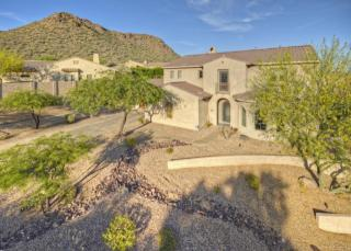 2321 West Via Perugia, Phoenix AZ