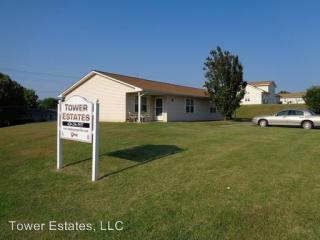620 E 17th St, Concordia, KS 66901