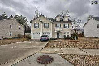 113 Thomaston Drive, Columbia SC