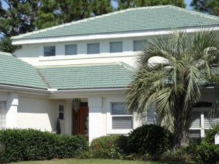 4342 Sunset Beach Circle, Niceville FL