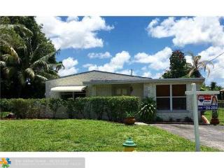 2690 Northwest 59th Avenue, Margate FL