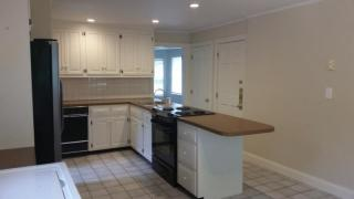 Address Not Disclosed, Southborough, MA 01745