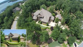 3509 Lake Ridge Drive, Gainesville GA