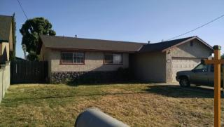 20147 Bloss Avenue, Hilmar CA