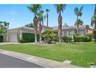 35793 Calle Raphael, Cathedral City CA