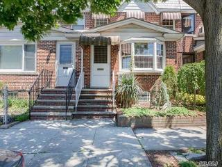 7703 87th Street, Queens NY