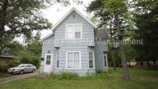 1618 Michigan Ave, Stevens Point, WI 54481