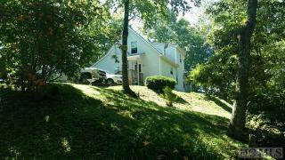 207 Evans Creek Road, Scaly Mountain NC
