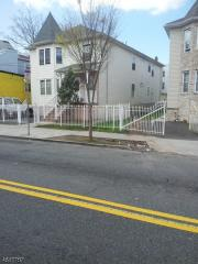 119-121 Clinton Place, Newark NJ