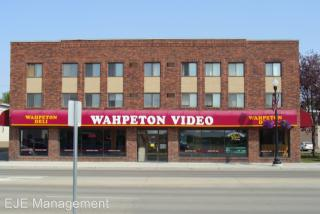 614 Dakota Ave #103, Wahpeton, ND 58075