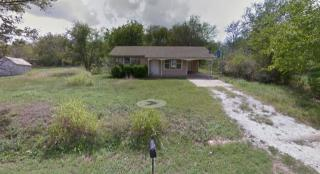 417 E Dallas St, Wolfe City, TX 75496