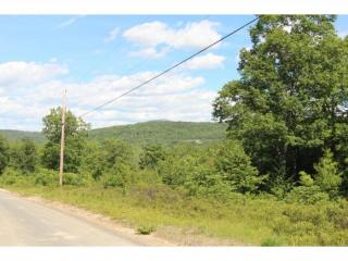 26 Woodland Heights Drive, Swanzey NH