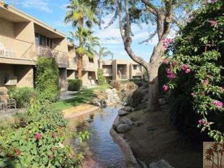 73850 Fairway Drive #189, Palm Desert CA