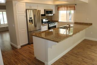 7003 Mimosa Drive, Carlsbad CA