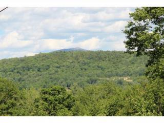 48 Woodland Heights Drive, Swanzey NH