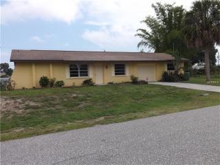 10159 Rafferty Avenue, Englewood FL