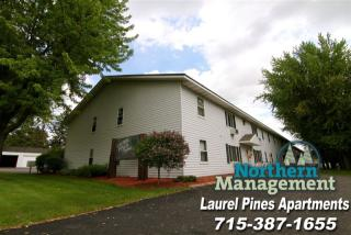 1018 Laurel St, Marshfield, WI 54449