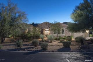 23434 North 78th Street, Scottsdale AZ