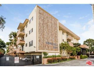 5000 South Centinela Avenue #111, Los Angeles CA