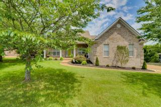2046 North Amber Drive, Spring Hill TN