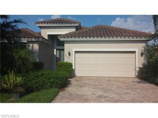 11179 Laughton Circle, Fort Myers FL