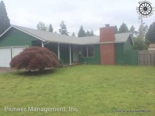 5904 G St, Springfield, OR 97478