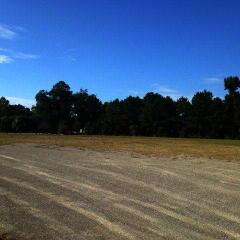 800 Free Union Church Road, Pinetown NC