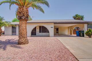 4718 West Kelton Lane, Glendale AZ
