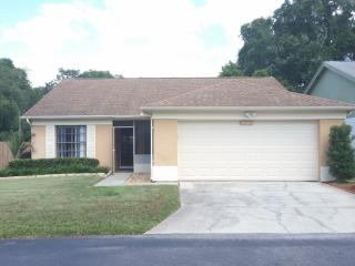 8020 Lansing Dr, New Port Richey, FL 34654