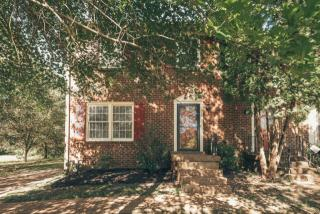 318 Woodlark Court, Nashville TN