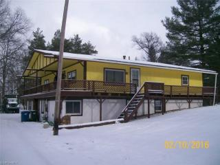 11669 Clarke Road, Columbia Station OH