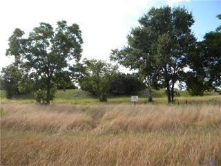 705 Buffalo Trail, Liberty Hill TX