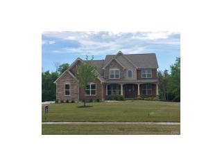 7051 Yankee Estates Drive, Liberty Township OH