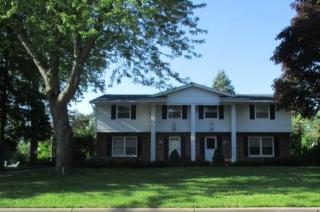 N114W15237 Vicksburg Ave, Germantown, WI 53022