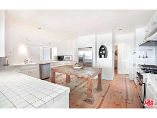 27002 Malibu Cove Colony Dr, Malibu, CA 90265