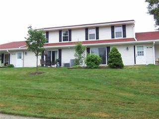 4922 Independence Circle #C, Stow OH