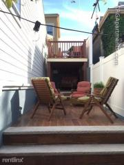 78 Boston St, Somerville, MA 02143
