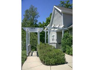 5016 Oak Ridge Circle, Erie PA