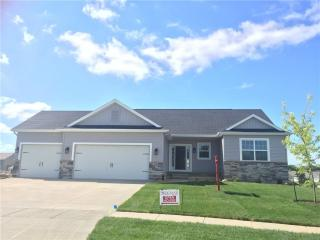 2073 Harvest Court, Marion IA