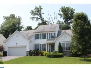 28 Stillbrook Ct, Smyrna, DE 19977