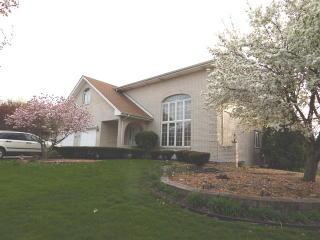 18012 Owen Drive, Orland Park IL