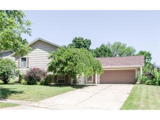3804 Yellow Pine Court Northeast, Cedar Rapids IA