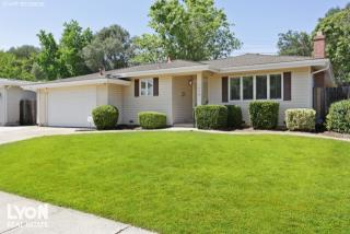 1415 Tiffany Circle, Roseville CA