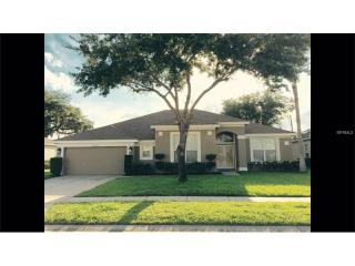 2838 University Acres Drive, Orlando FL