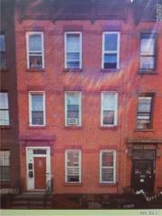 16 Cooper Street, Brooklyn NY