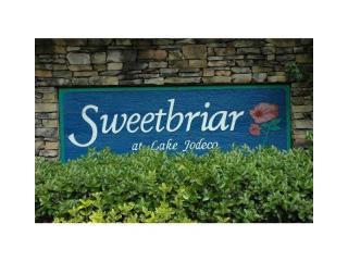 9315 Sweetbriar Trace #12, Jonesboro GA