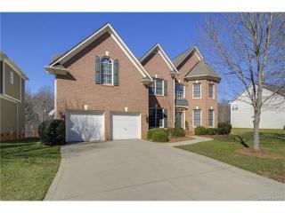 204 Montibello Drive, Mooresville NC