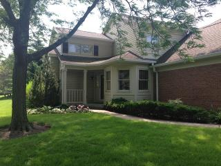 1313 Orrington Court #L, Wheeling IL