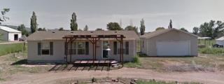 1538 N 15th St, Canon City, CO 81212