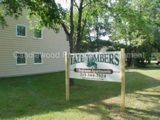 3521 Jackson Ave, Plover, WI 54467